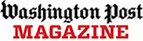 Washington Post Magazine logo